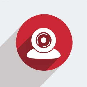 security-camera-app