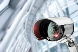 surveillance, ip cameras