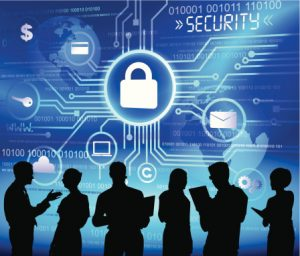 sourcing, security solutions