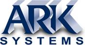 ARK Systems