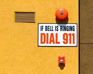 fire alarm technology