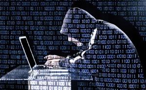 enterprise wireless security