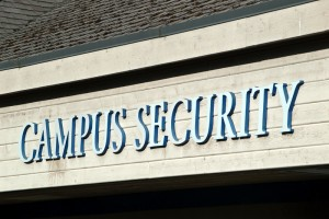 campus-security