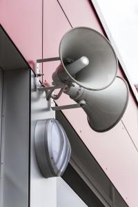 emergency-communications-system