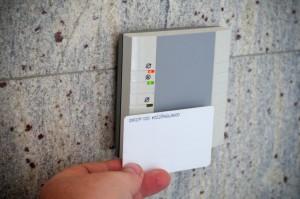 integrated-key-control