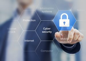 6 Cybersecurity Tips to Ensure the Integrity of Your Commercial WiFi Network