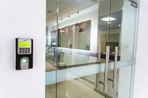 The Basics of Business Access Controls