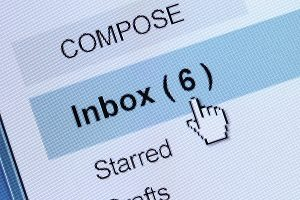 5 Ways to Protect Your Company Against Potential Email Attacks