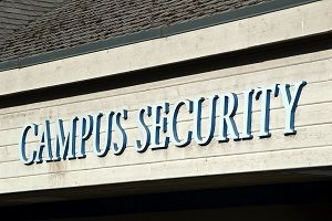 The Importance of Campus Lockdown Procedures