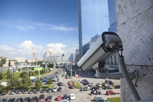 How to Protect Your Company's Security Cameras from Hackers
