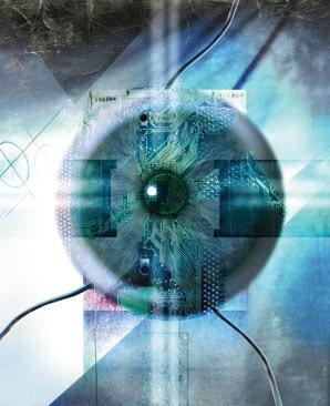 Access Control & Biometric ID