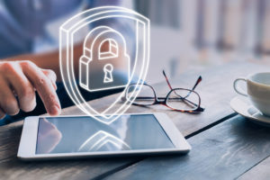 How Will Evolving Security Technologies Affect the Outlook for 2021?