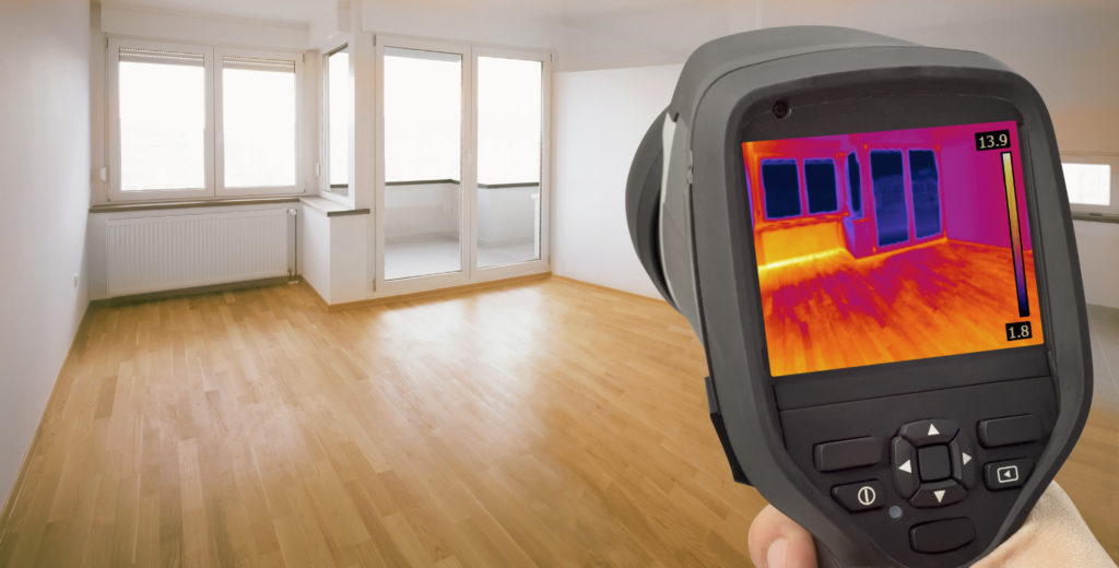 Thermal Imaging Dilemmas: Retaining Temperature Scanners After the Pandemic