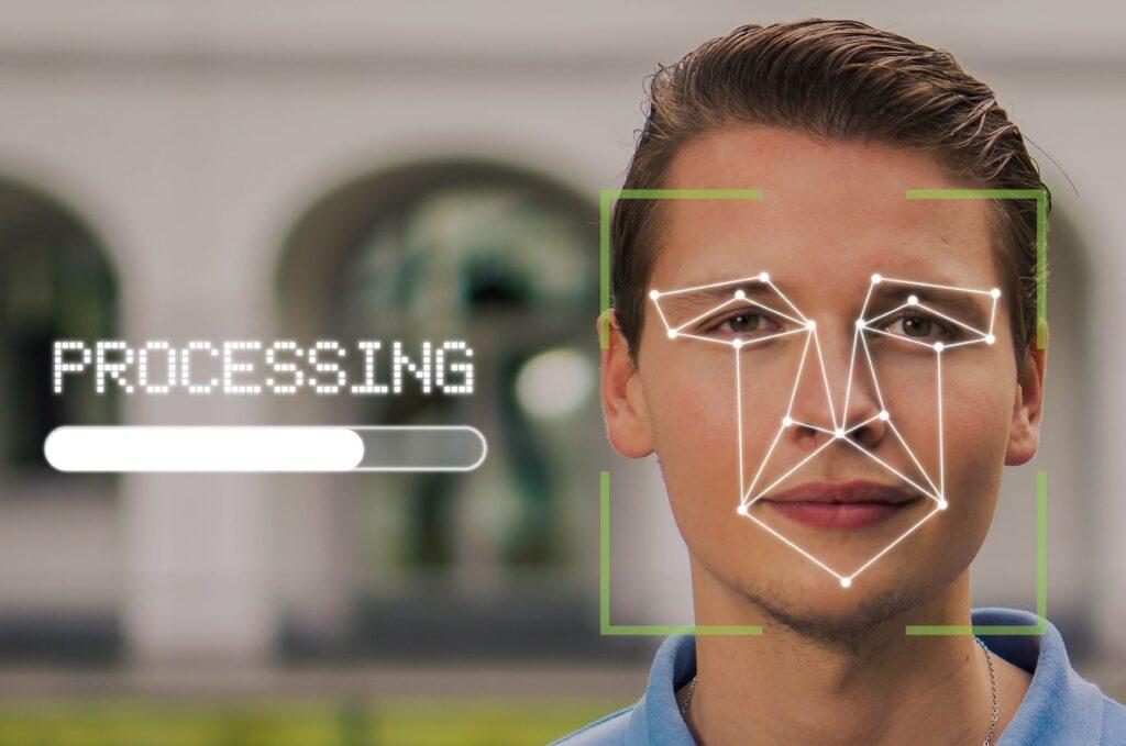 facial recognition technology future koalas ark systems