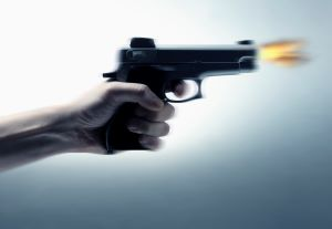 concealed weapon detection solutions ark systems evolv technologies