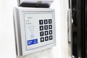 alarms security systems arksys